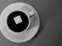 cafe071
